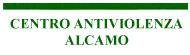 Centro antiviolenza Alcamo