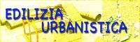 Edilizia urbanistica