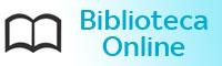 Biblioteca Alcamo Online