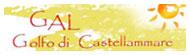 Gal Castellammare del Golfo