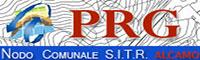 Ufficio SITR